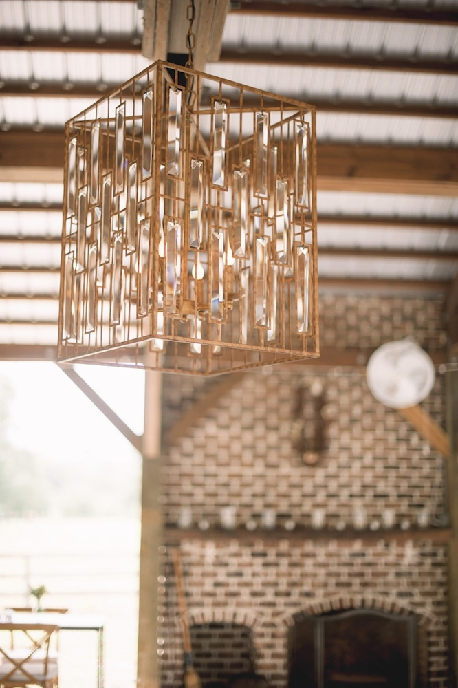 Décor by Ooh! Events. Image by Timwill Photography.