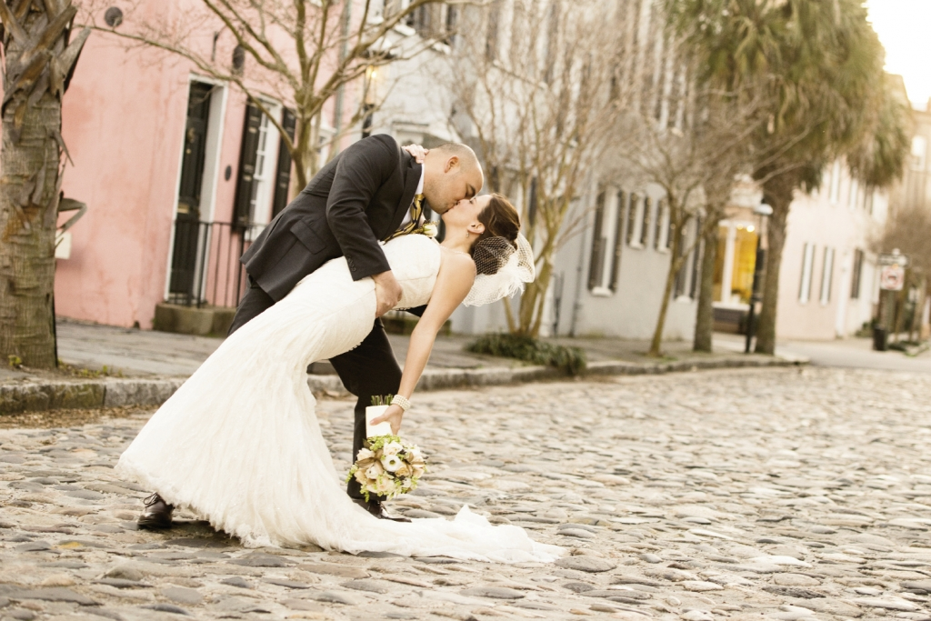 Image by Reese Moore Weddings.