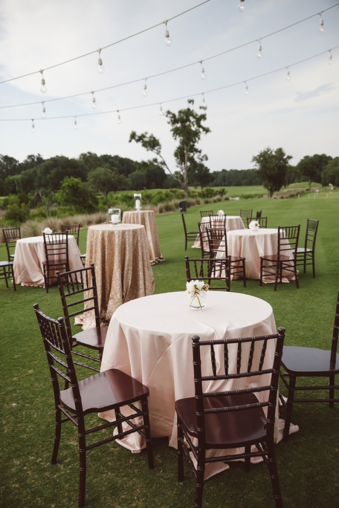 Wedding design by WED. Rentals from Snyder Events. Lighting by Technical Event Company. Florals by Sara York Grimshaw Designs. Photograph by amelia + dan.