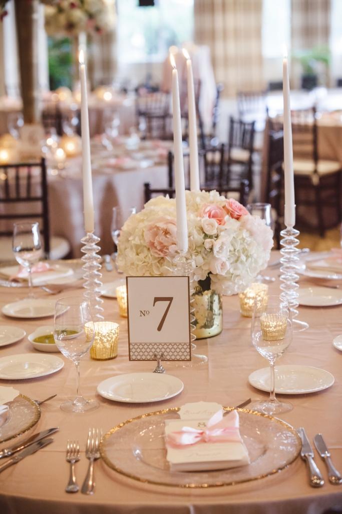 Wedding design by WED. Florals by Sara York Grimshaw Designs. Photograph by amelia + dan.