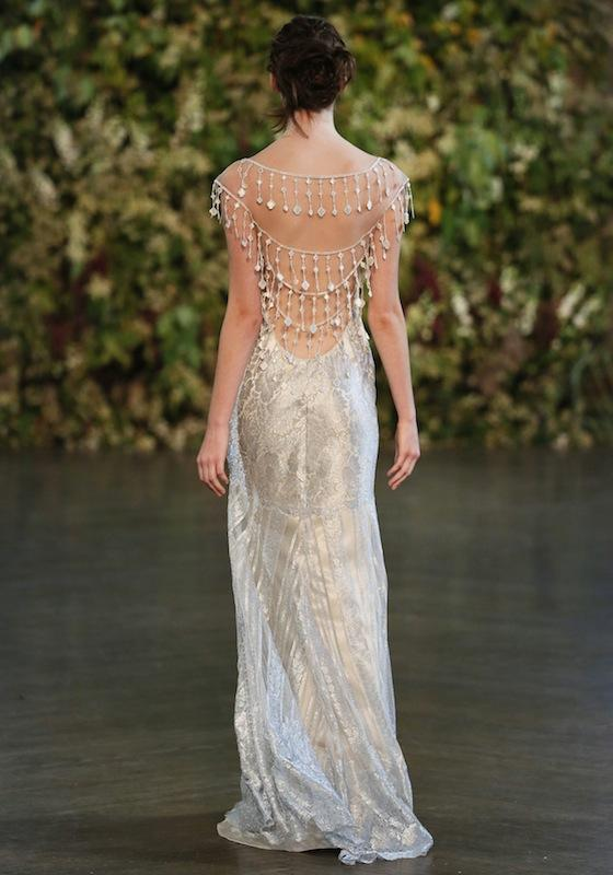 "Claire Pettibone's ""Florence."" Available through ClairePettibone.com."