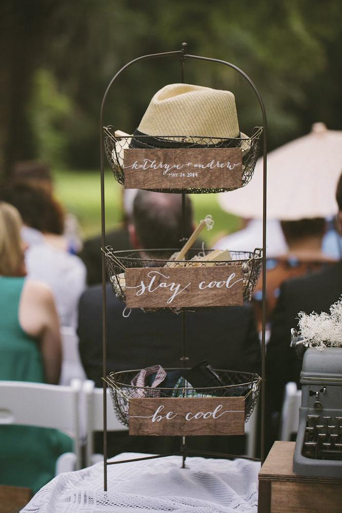 Wedding design by Paper and Pine Co. Photograph by Juliet Elizabeth at the Legare Waring House.